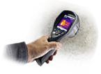 mold-inspection-testing-nj